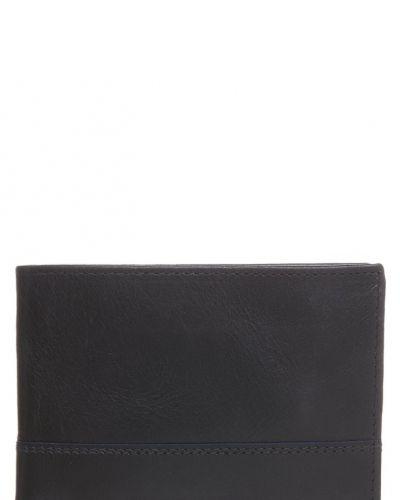 Plånbok från KIOMI, Plånböcker