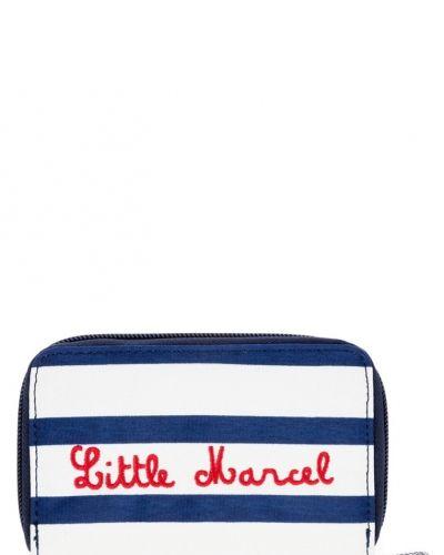 Plånbok från Little Marcel, Plånböcker