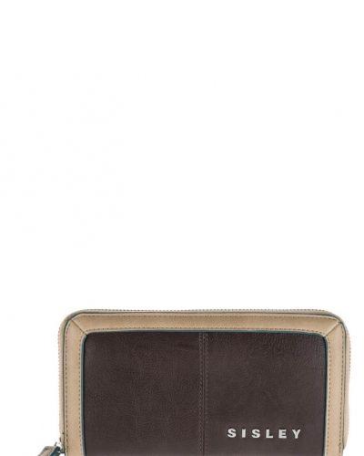 Plånbok - Sisley - Plånböcker