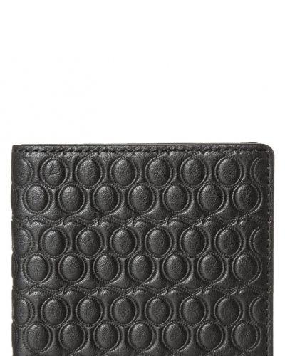 McQ Alexander McQueen Plånbok. Väskorna håller hög kvalitet.