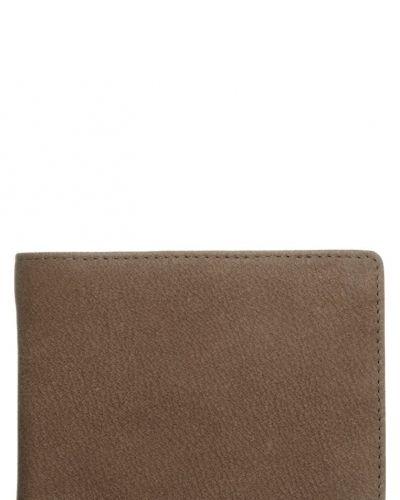 Zign Plånbok. Väskorna håller hög kvalitet.