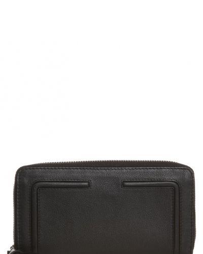 KIOMI Plånbok. Väskorna håller hög kvalitet.