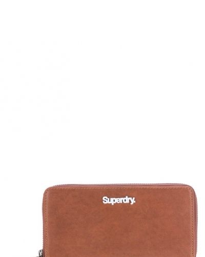 Plånbok från Superdry, Plånböcker