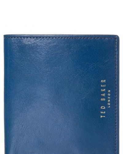 Plånbok från Ted Baker, Plånböcker