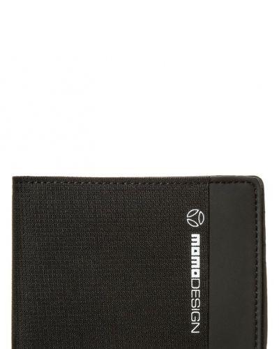 Plånbok - Momo Design - Plånböcker