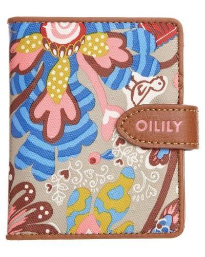 Plånbok - Oilily - Plånböcker