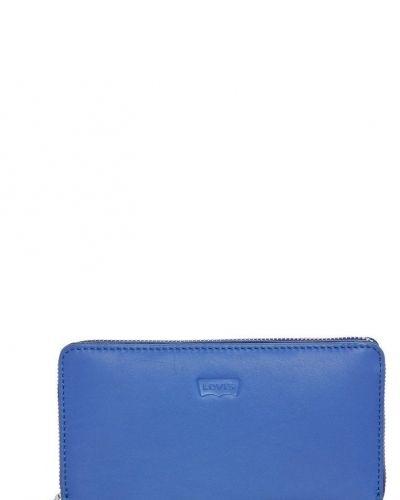 Levi's® Plånbok Blått - Levi's® - Plånböcker