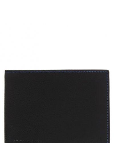 Le Tanneur plånbok till mamma.