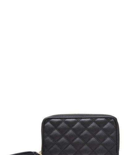 Plånbok black från Even&Odd