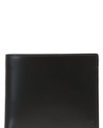 PS by Paul Smith plånbok till mamma.
