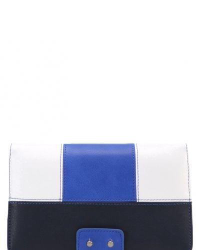 Plånbok blue Benetton plånbok till mamma.