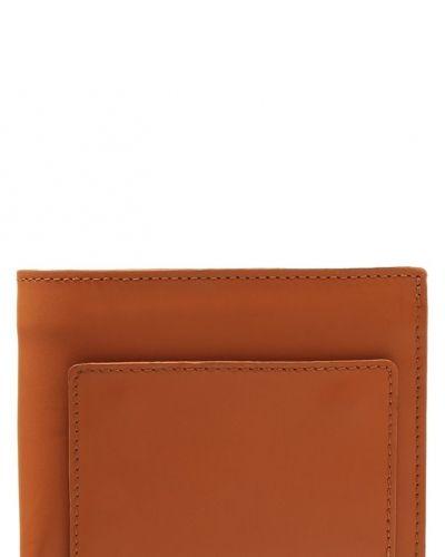Plånbok cognac Zign plånbok till mamma.
