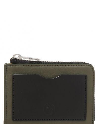 Plånbok khaki från PS by Paul Smith