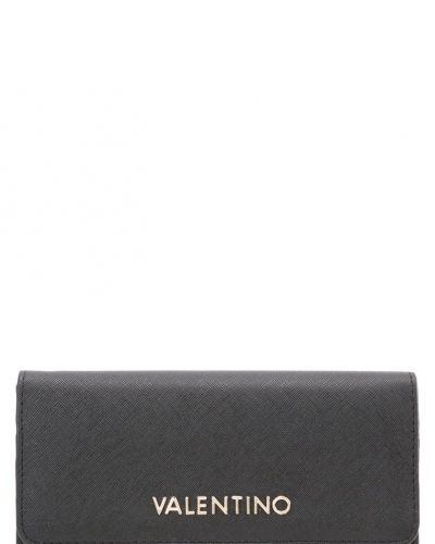 Plånbok nero Valentino by Mario Valentino plånbok till mamma.