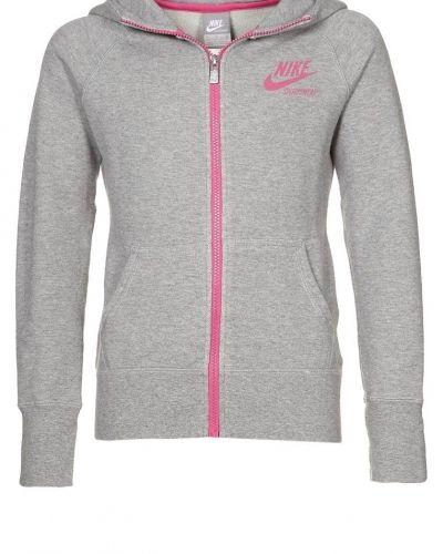Nike Performance PLAYER Sweatshirt Grått från Nike Performance, Träningsjackor