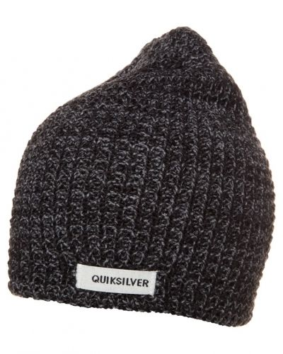Quiksilver Quiksilver PLUM Mössa black