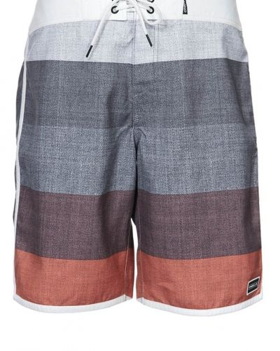 O'neill Pm striper boardies surfshorts. Vattensport håller hög kvalitet.