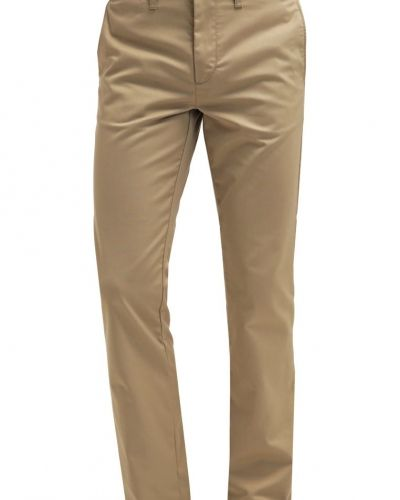 Edwin Edwin POLLY Chinos light khaki