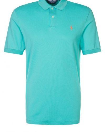Polo ralph lauren golf piké från Polo Ralph Lauren Golf, Träningspikéer