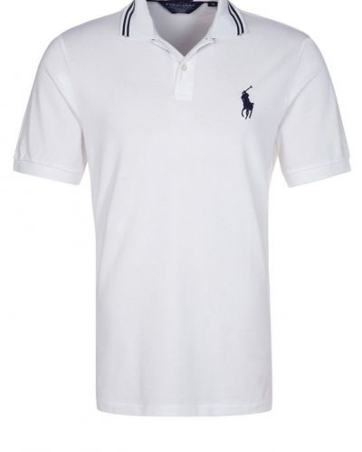 Polo ralph lauren golf piké - Polo Ralph Lauren Golf - Träningspikéer