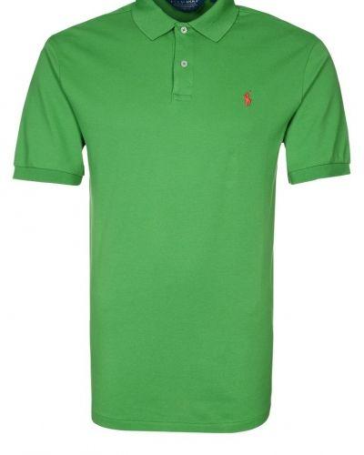 Polo Ralph Lauren Golf Polo Ralph Lauren Golf Piké Grönt. Traningstrojor håller hög kvalitet.