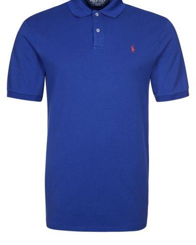 Polo Ralph Lauren Golf Polo Ralph Lauren Golf Piké Blått. Traningstrojor håller hög kvalitet.