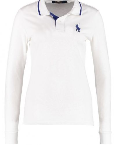 Polo Ralph Lauren Golf Polo ralph lauren golf piké