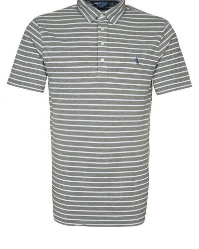 Polo Ralph Lauren Golf Polo Ralph Lauren Golf Piké Grått. Traningstrojor håller hög kvalitet.