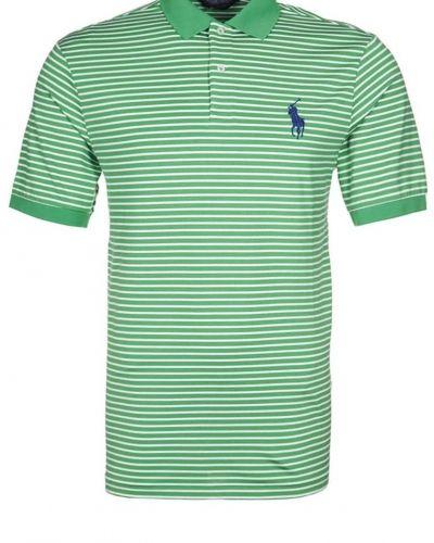 Polo Ralph Lauren Golf Piké Grönt från Polo Ralph Lauren Golf, Träningspikéer