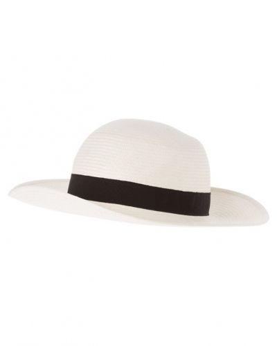 Pompei hatt natural/black Menil hatt till mamma.