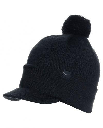Nike Golf POMPOM Mössa Svart - Nike Golf - Mössor