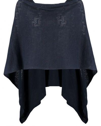 tom tailor till dam jeansjackor capes kavajer sida 2. Black Bedroom Furniture Sets. Home Design Ideas