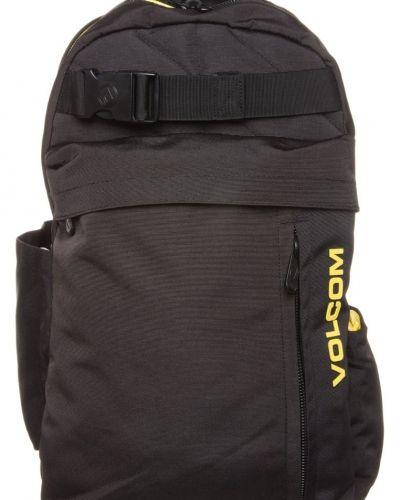 Volcom Popel ply ryggsäck. Väskorna håller hög kvalitet.