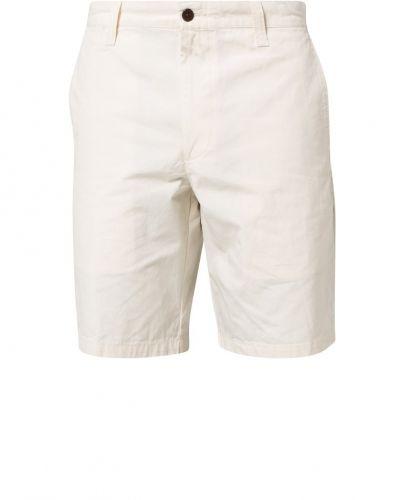 Shorts från DOCKERS till dam.