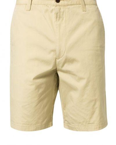 DOCKERS shorts till dam.