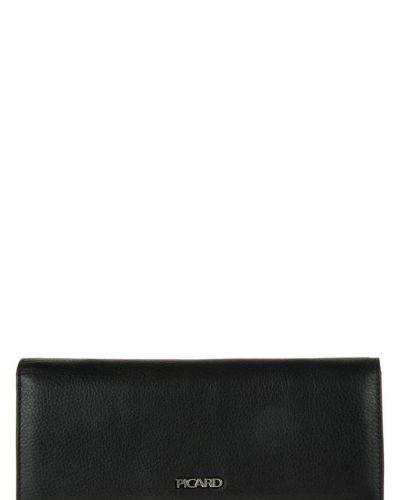 Picard Poppy plånbok. Väskorna håller hög kvalitet.