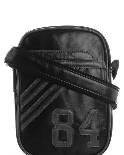Porter croise - Redskins - Axelremsväskor