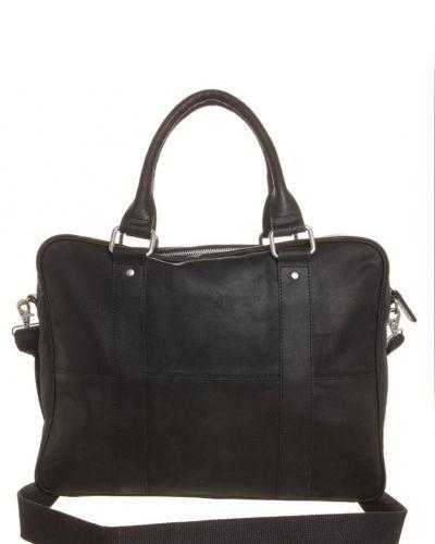 Zign Portfölj. Väskorna håller hög kvalitet.