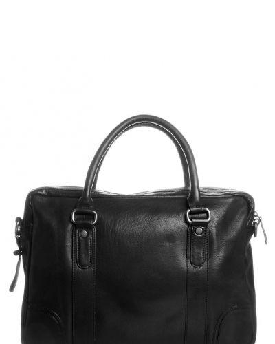 Loxwood Loxwood Portfölj Svart. Väskorna håller hög kvalitet.