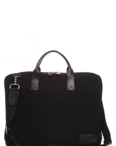 KIOMI Portfölj / datorväska. Väskorna håller hög kvalitet.