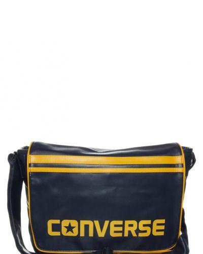 Converse Portfölj / Datorväska Blått från Converse, Datorväskor