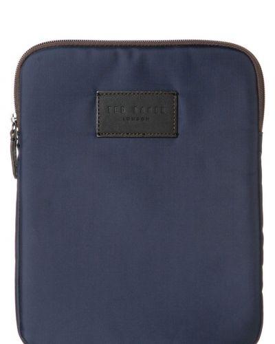 Ted Baker Portfölj / datorväska. Väskorna håller hög kvalitet.