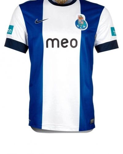 Nike Performance PORTO HOME REPLICA JERSEY 2012/2013 Klubbkläder Blått från Nike Performance, Supportersaker