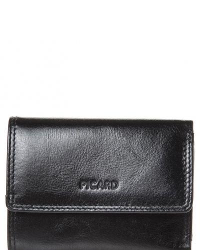 Porto plånbok från Picard, Plånböcker