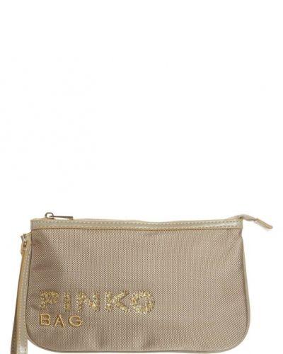 Pinko Portoghese sminkväska. Väskorna håller hög kvalitet.