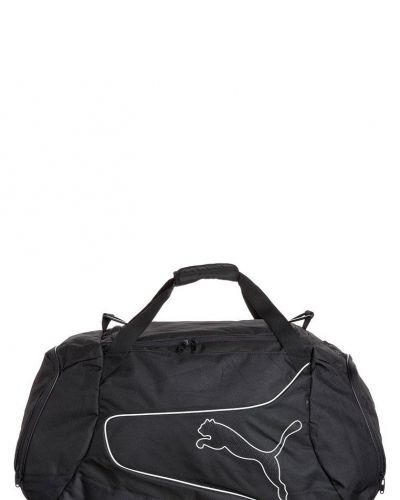 Puma POWER CAT 5.12 LARGE BAG Sportbags Svart - Puma - Resväskor