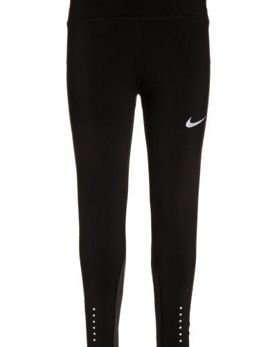 Till dam från Nike Performance, en leggings.