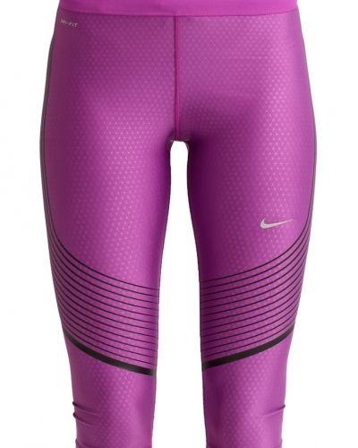 Nike Performance träningstights till dam.