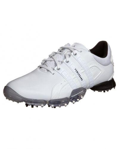 Powerband 4.0 från adidas Golf, Golfskor