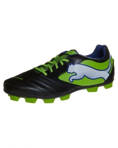 Powercat 4 hg fotbollsskor - Puma - Fasta Dobbar